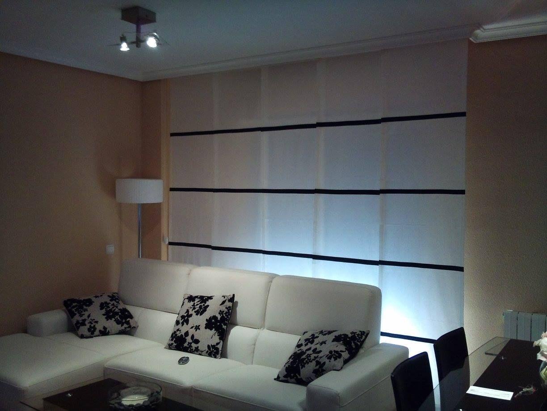 Elige tus cortinas y estores en Alcalá de Henares