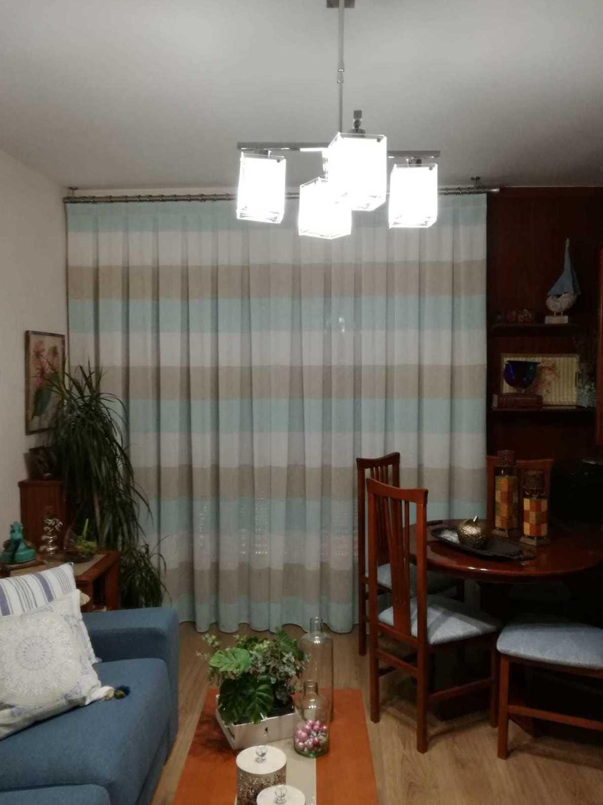 Foto 10 de Venta e instalación de cortinas en  | Feymar
