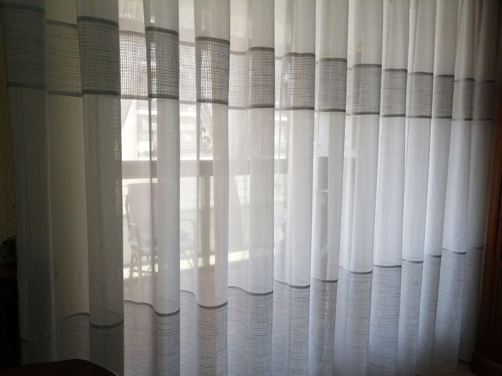 Comprar cortinas baratas Alcalá de Henares
