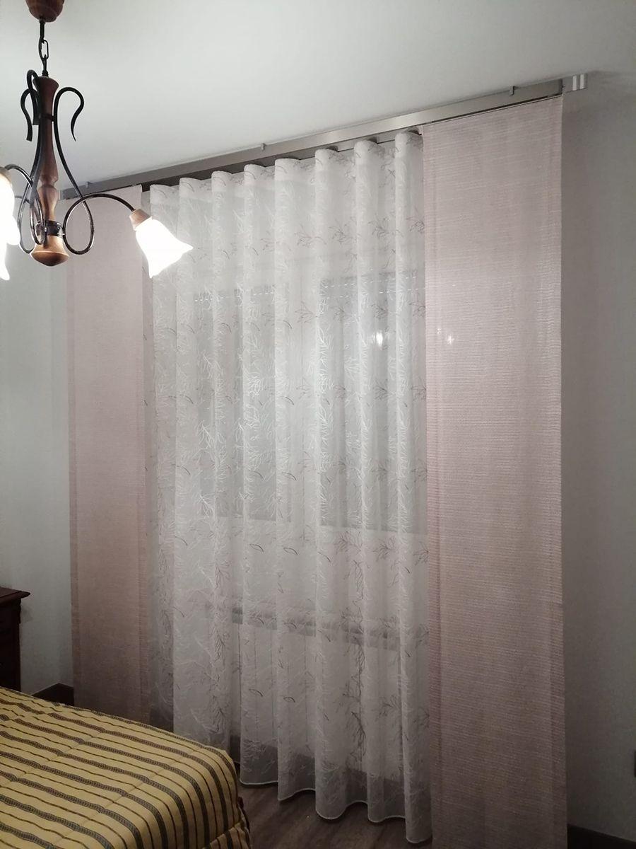 Instalación de cortinas Alcalá de Henares