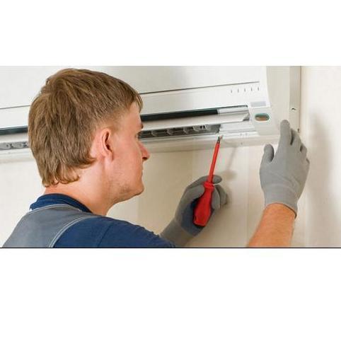 Instalaciones completas: Servicios de Irma Electricidad y Climatización