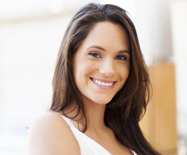 Estética dental en Esparreguera