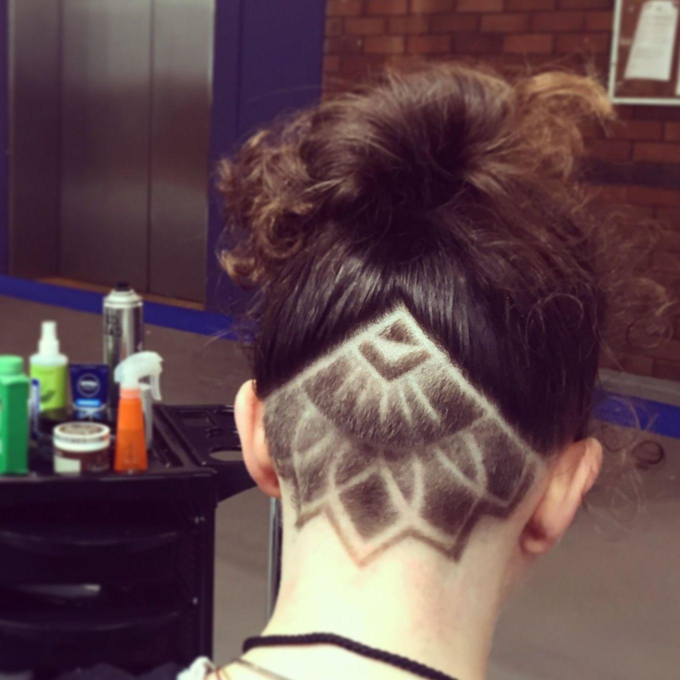 Hair Tatoo: Servicios  de Beauty My
