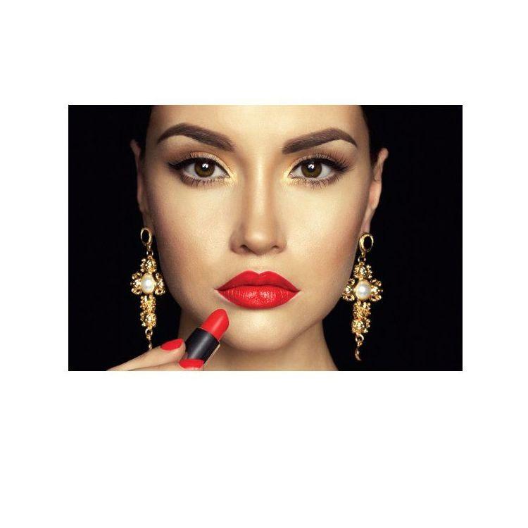 Make up: Servicios  de Beauty my