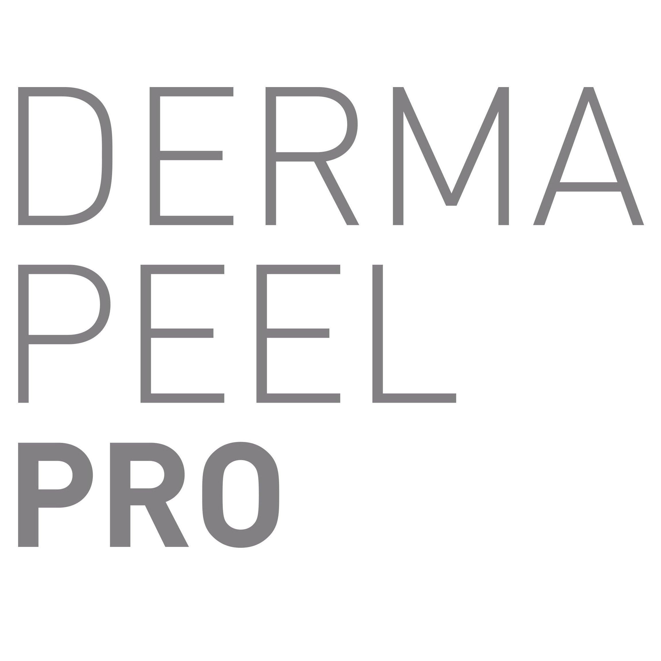 Dermapell pro: Servicios  de Beauty my