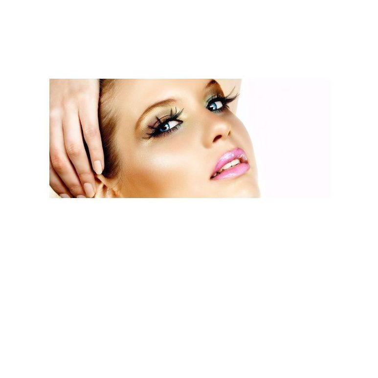 Extensión de pestañas : Servicios  de Beauty My