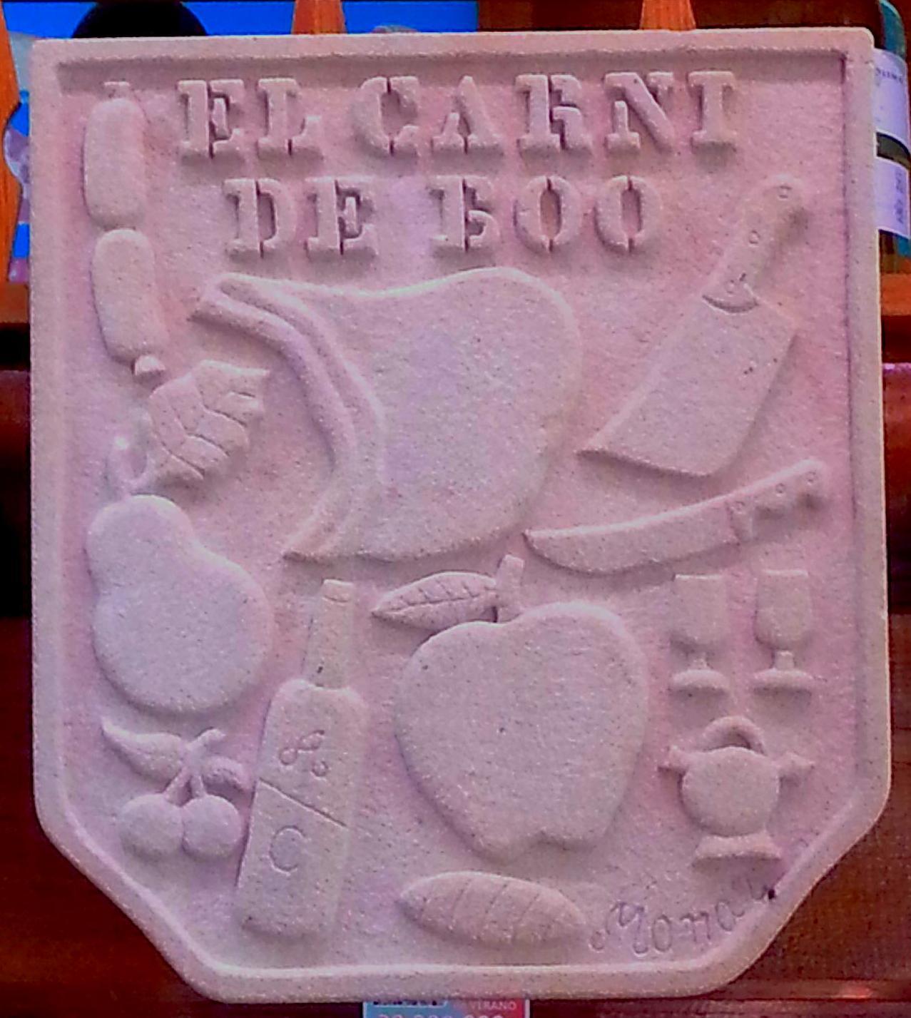 El Carni de Boo - Carnicería-Charcutería en Guarnizo - Cantabria