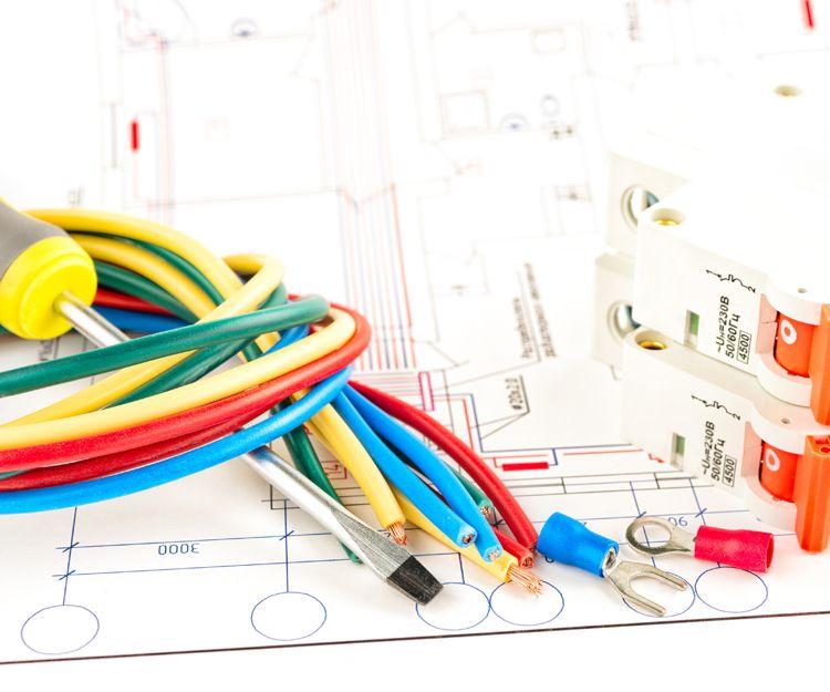 Instaladores electricistas autorizados
