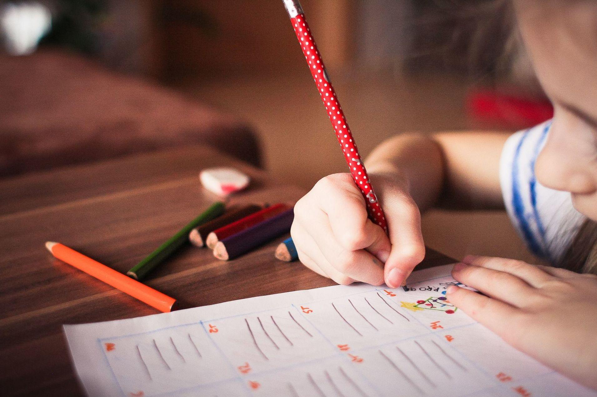 Reeducación pedagógica: Terapias de Centro de logopedia y pedagogía Virgen del Carmen