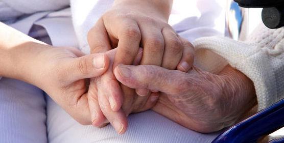 Enfermedad de Alzheimer: Terapias de Centro de logopedia y pedagogía Virgen del Carmen