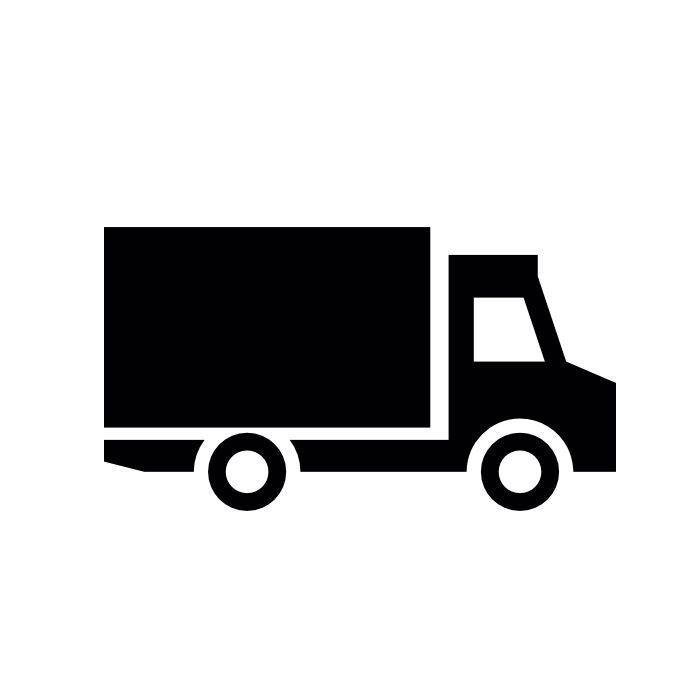 Transporte de todo tipo de mercancías: Servicios de Transportes Frigoríficos Quintero