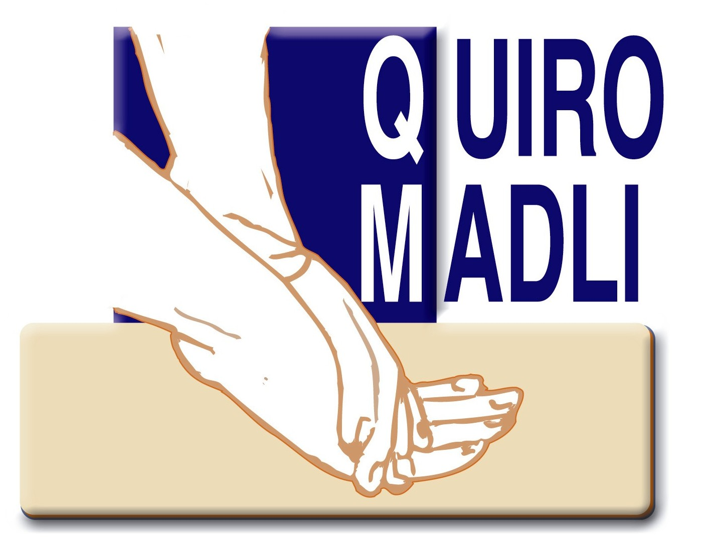 Quiromasajista Granada