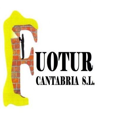 Foto 1 de Aislamientos en San Felices de Buelna   Fuotur Cantabria Aislamientos