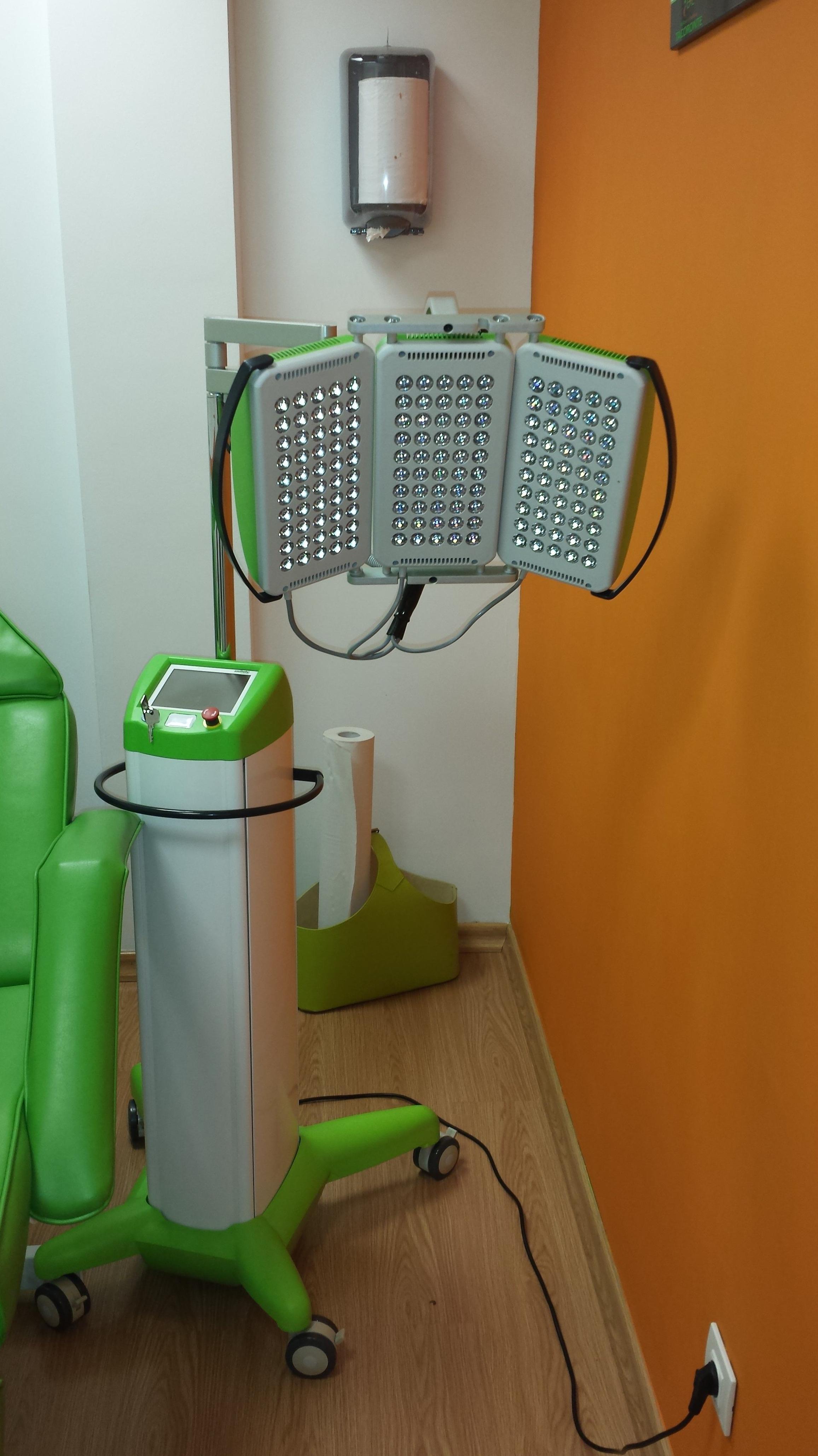 Blanqueamiento Dental: Tratamientos Personalizados de Belleza+Estética Tacoronte