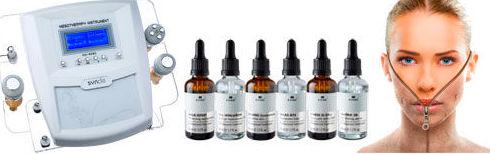 Tratamiento corrector de arrugas de expresión: Tratamientos Personalizados de Belleza+Estética Tacoronte
