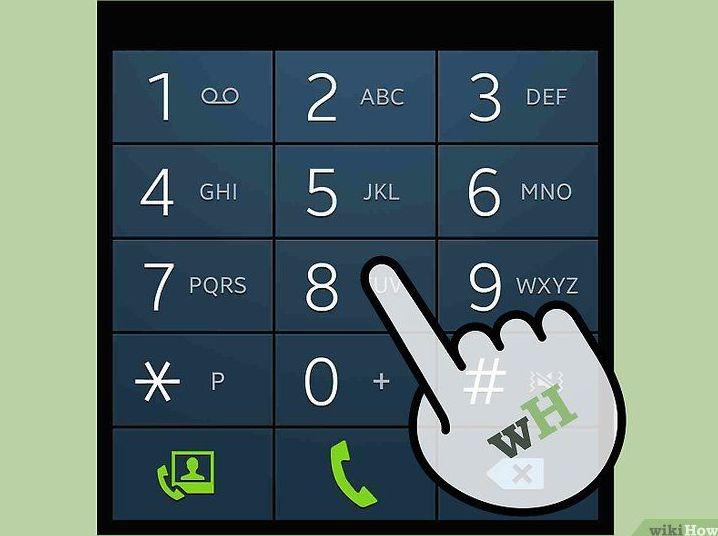 Nuevo teléfono Belleza+Estética Tacoronte