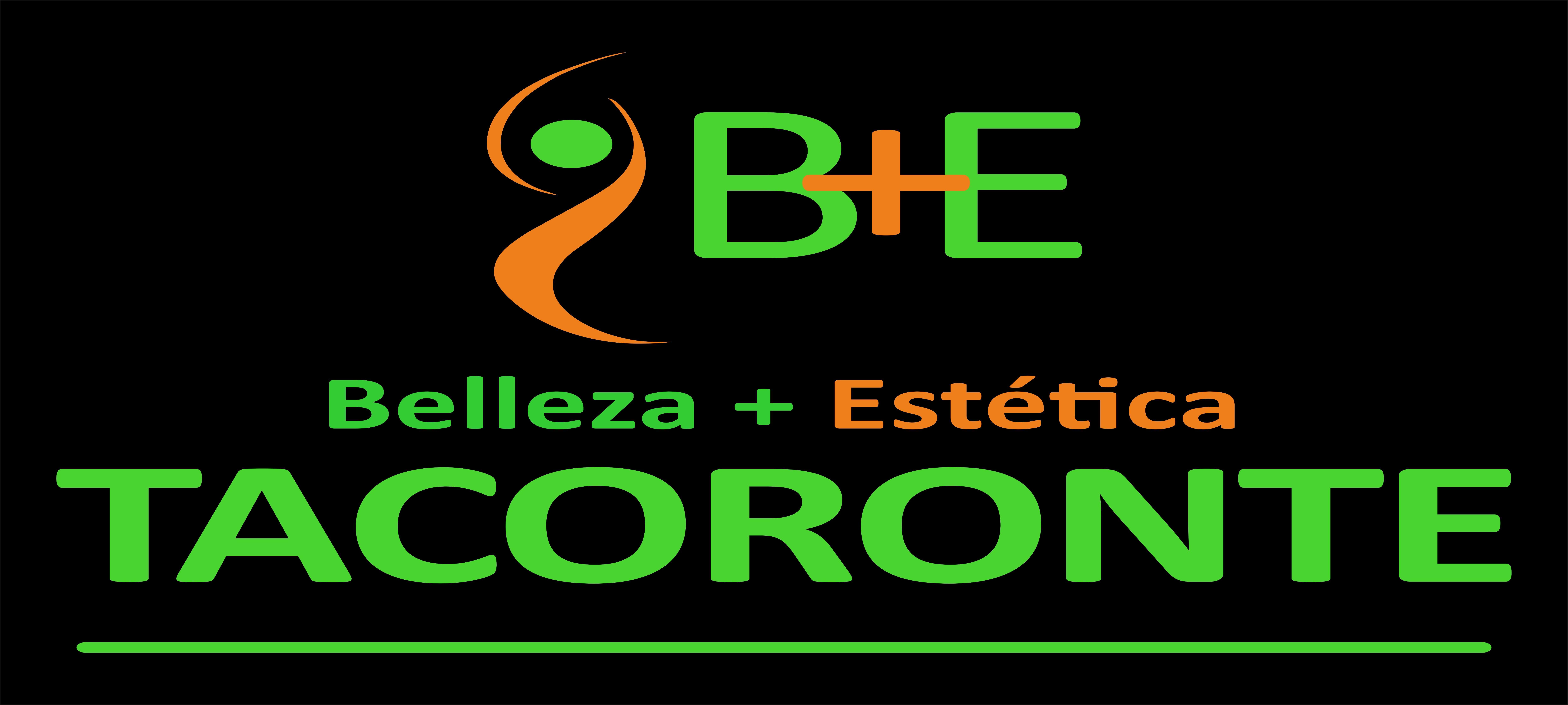 Foto 1 de Belleza en Tacoronte | Belleza+Estética Tacoronte