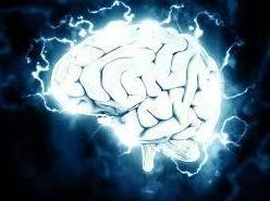 Estimulación cognitiva: Catálogo de Amparo Sanchis