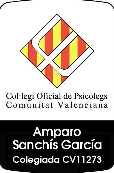 Foto 8 de Psicólogos en  | Amparo Sanchis