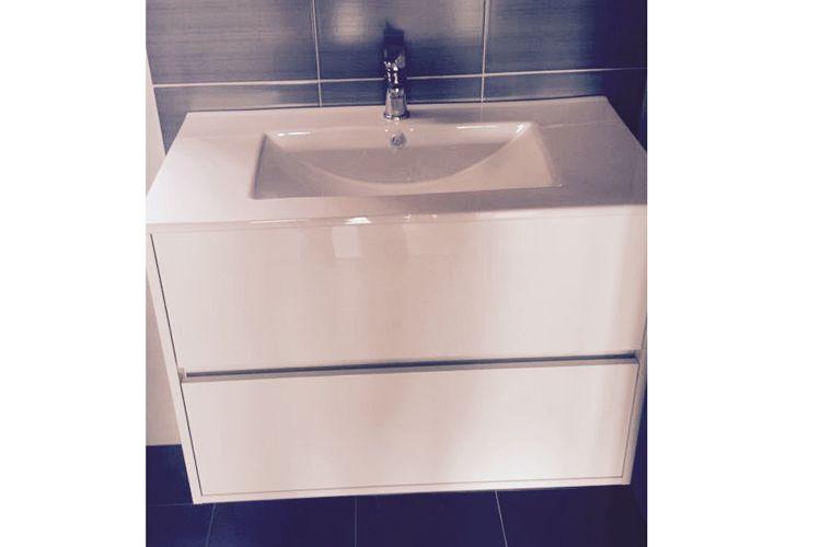 Reformas de cuartos de baño en Zaragoza