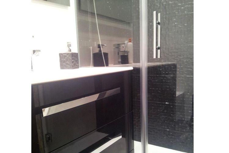 Instalación de muebles de baño en Zaragoza