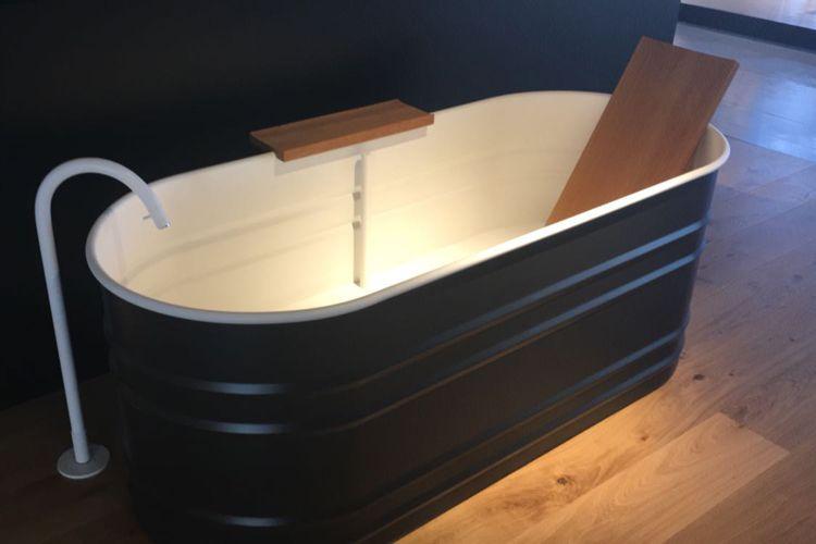 Instalación de bañera en Zaragoza
