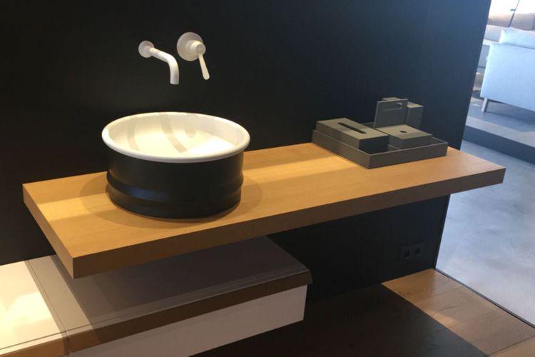 Reforma de cuartos de baño en Zaragoza