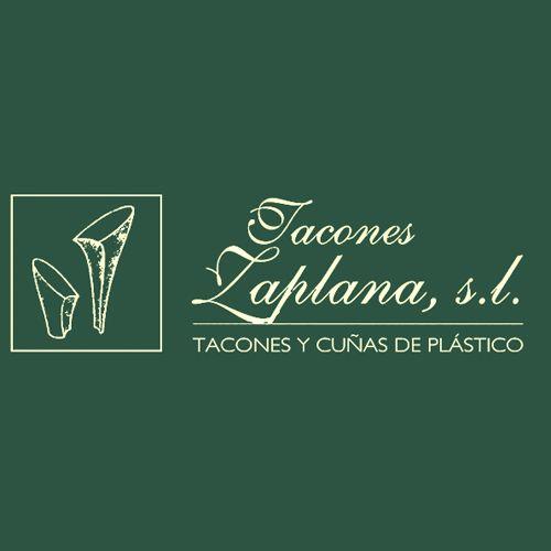 Tacones Zaplana
