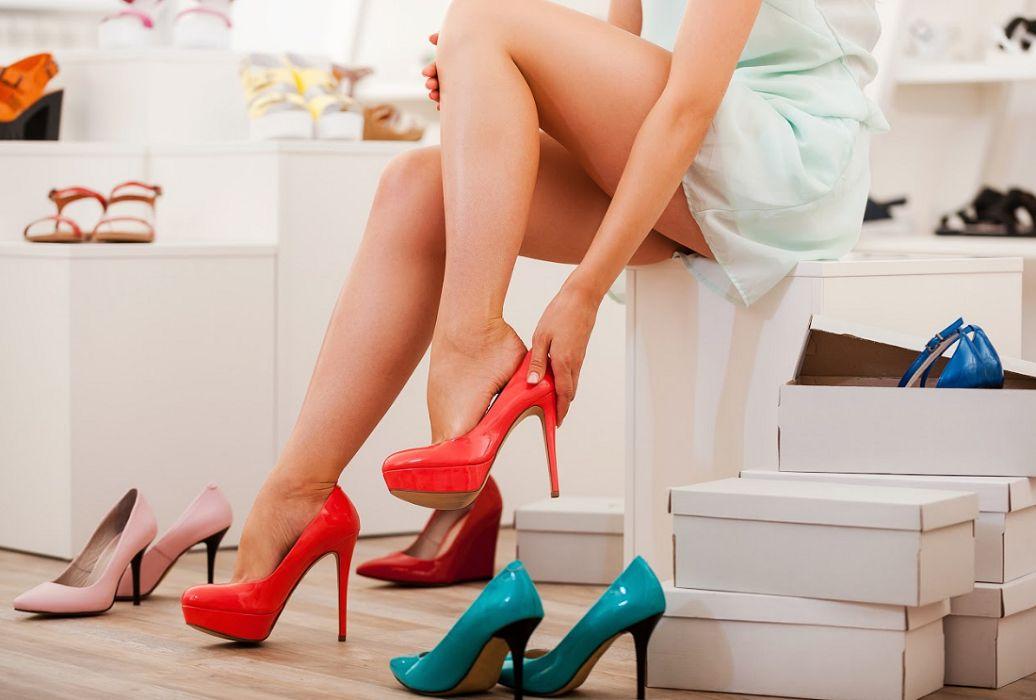 Productos auxiliares del calzado en Elche