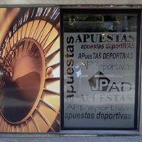 Rótulos publicitarios Madrid Centro