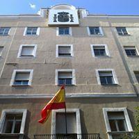 Expertos en rotulación en Madrid