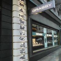 Rótulos personalizados en Madrid