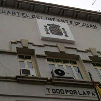 Rotulación y señalización en Madrid