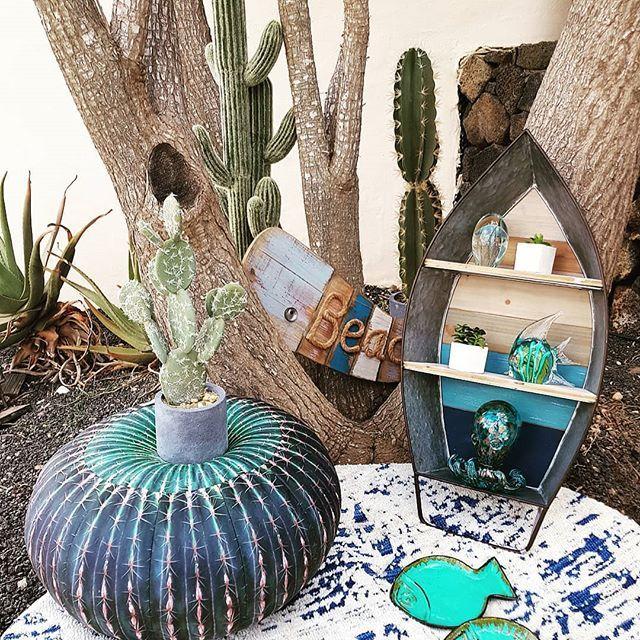 Empresa de decoración en Fuerteventura