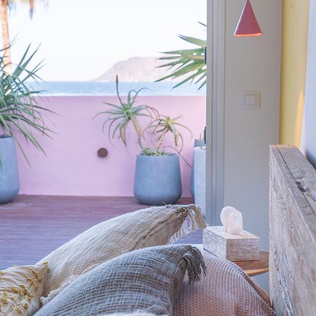 Proyectos de decoración en Fuerteventura