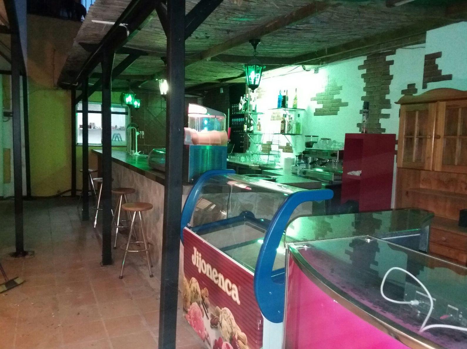 Foto 11 de Restaurante en Vila-sana | Restaurant Masía Villa Orce