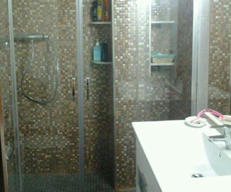 Reformas integrales de cuartos de baño en Cataluña