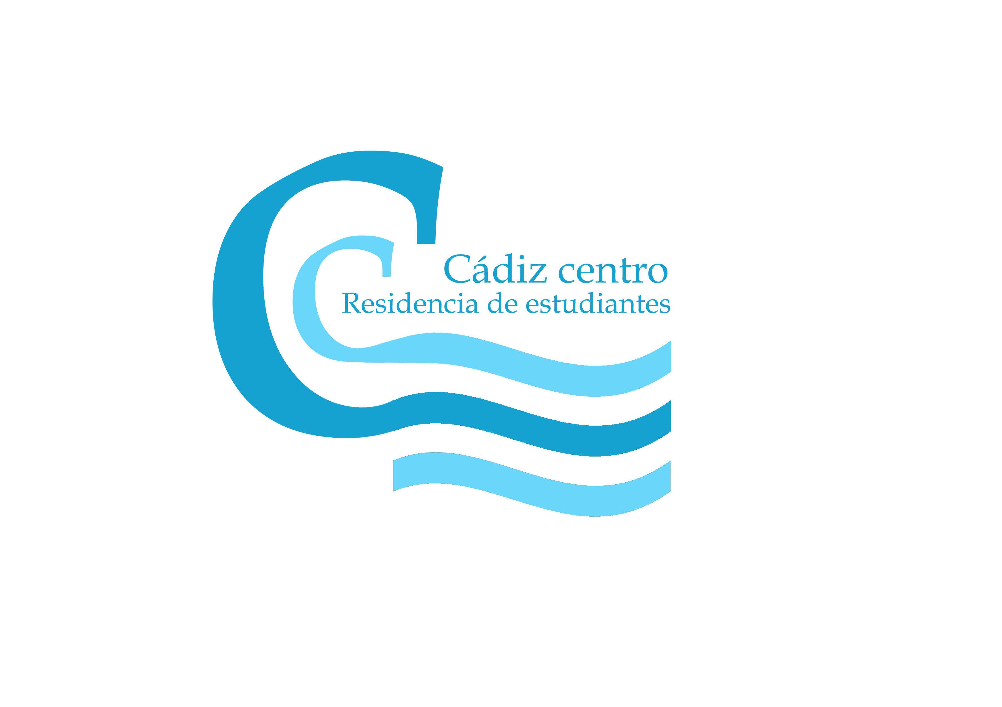 CALEFACCION Y AGUA CALIENTE: RESERVA TU PLAZA  de Residencia de Estudiantes Cádiz Centro