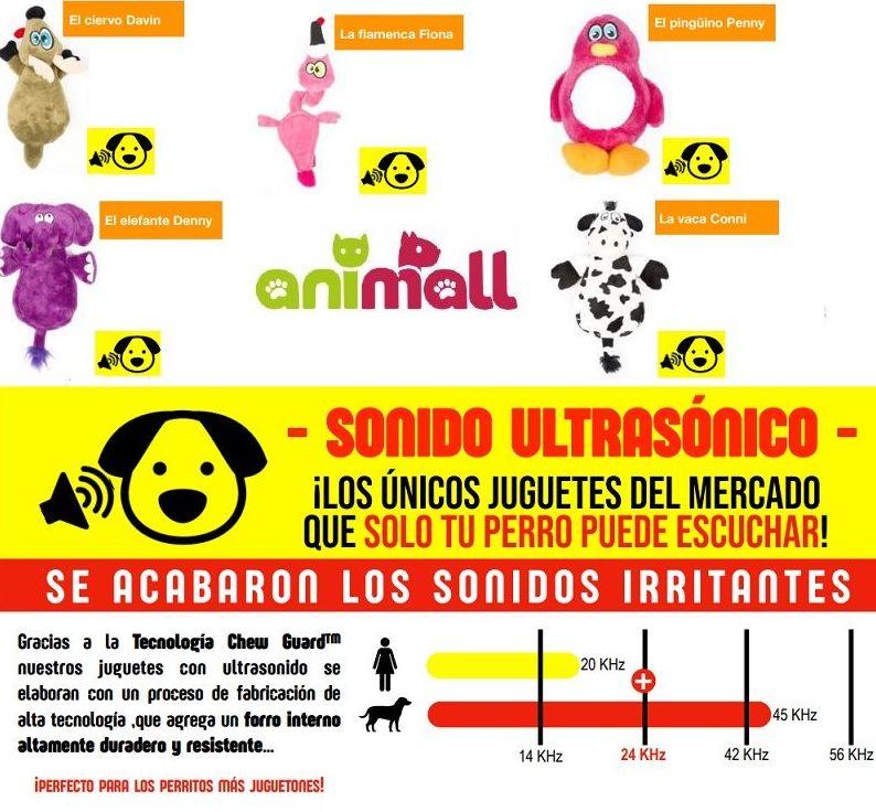 Foto 4 de Tienda de accesorios de mascotas y peluquería canina en  | ANIMALL