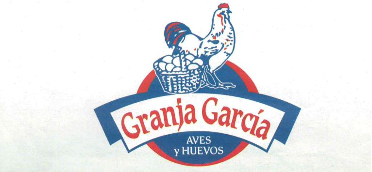 Venta de huevos al por mayor Málaga