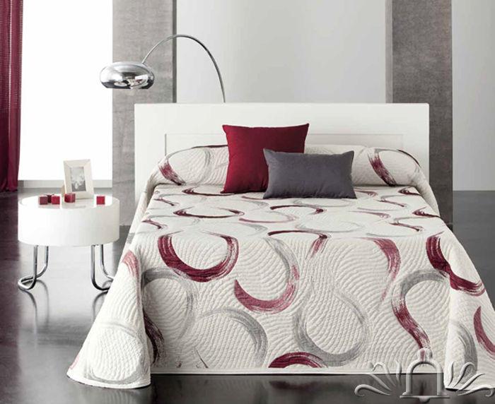 Ropa de cama: Colcha KAYAK Reig Marti