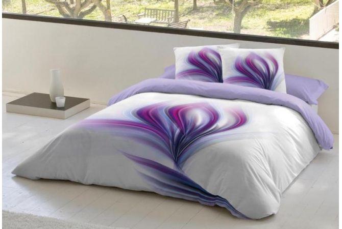 Ropa de cama: Juego de funda nordica Nala