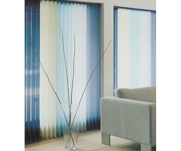 Confección de cortinas en Leganés