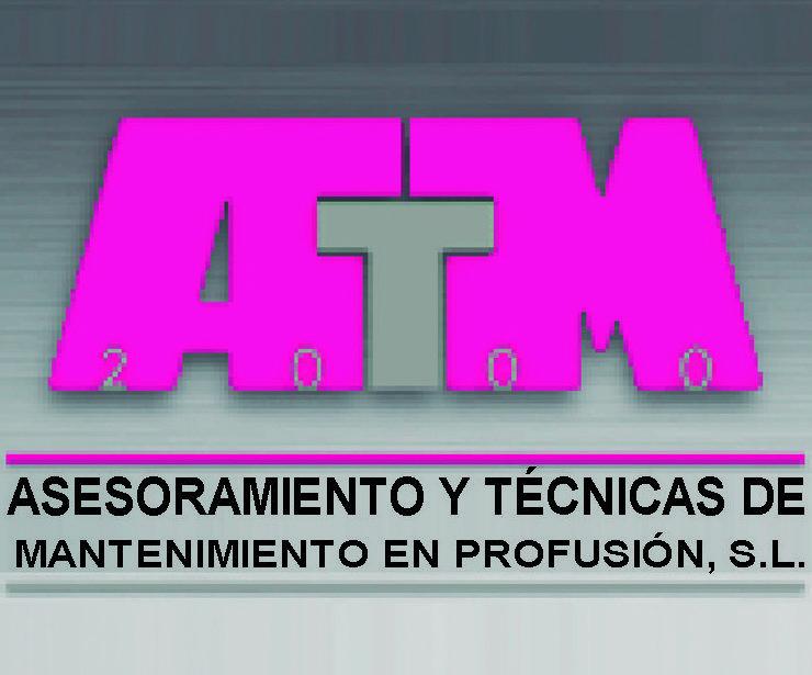 Comercialización: Products de ATM 2000