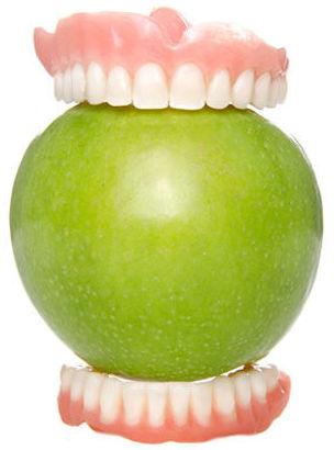 Prótesis dental: Tratamientos de Centre Dental Oddo
