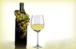 Vinos blancos: Mesón Restaurante de Mesón Restaurante La Fresquera