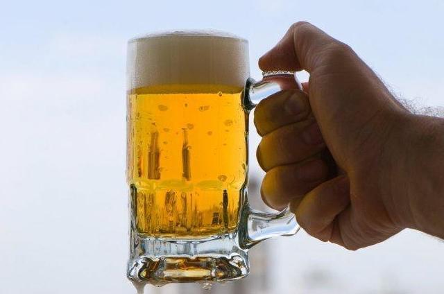 Cervezas: Mesón Restaurante de Mesón Restaurante La Fresquera