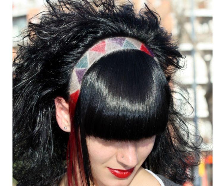 Cursos personalizados de peluquería en Girona