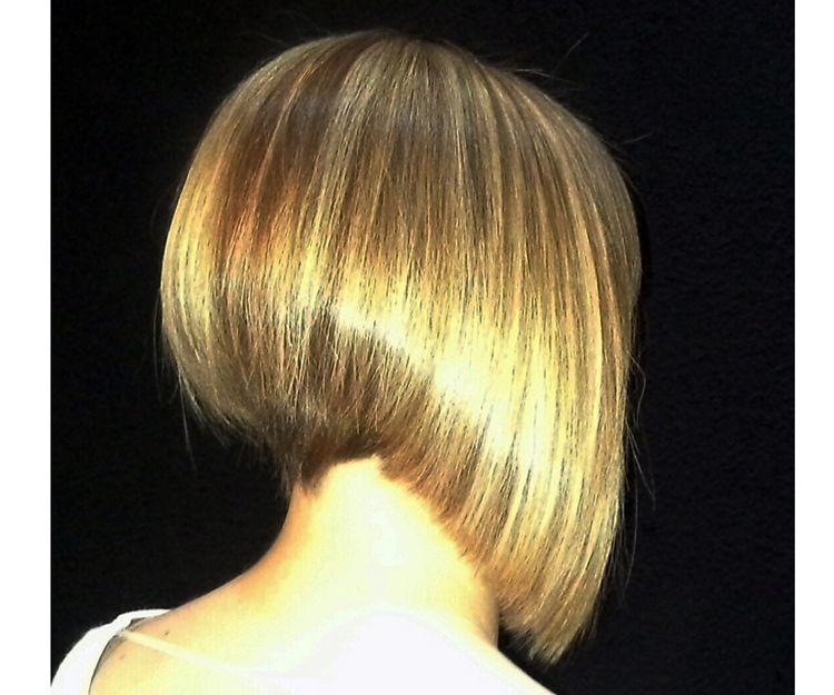 Perfeccionamiento de cortes de pelo