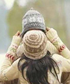 relaciones especiales... relaciones de pareja